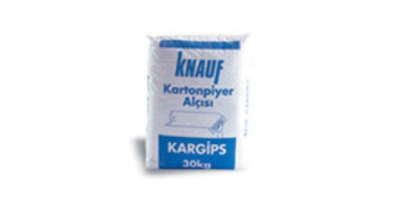 Kargips