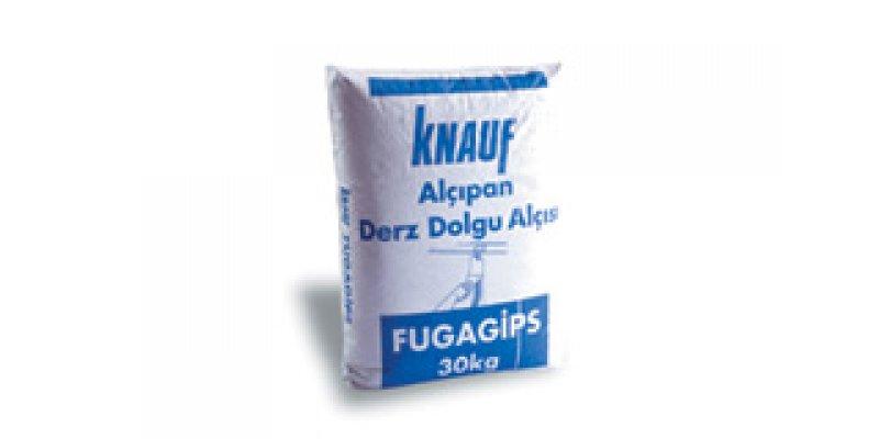 Fugagips